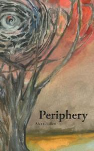 periphery-cover
