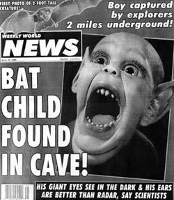 bat-boy-WWN