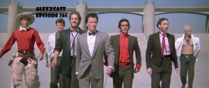 the-adventures-of-buckaroo-banzai-across
