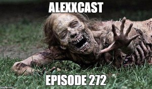 episode_272