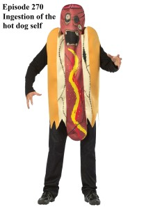 adult-zombie-hot-dog-costume