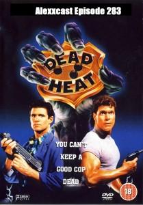Dead+Heat