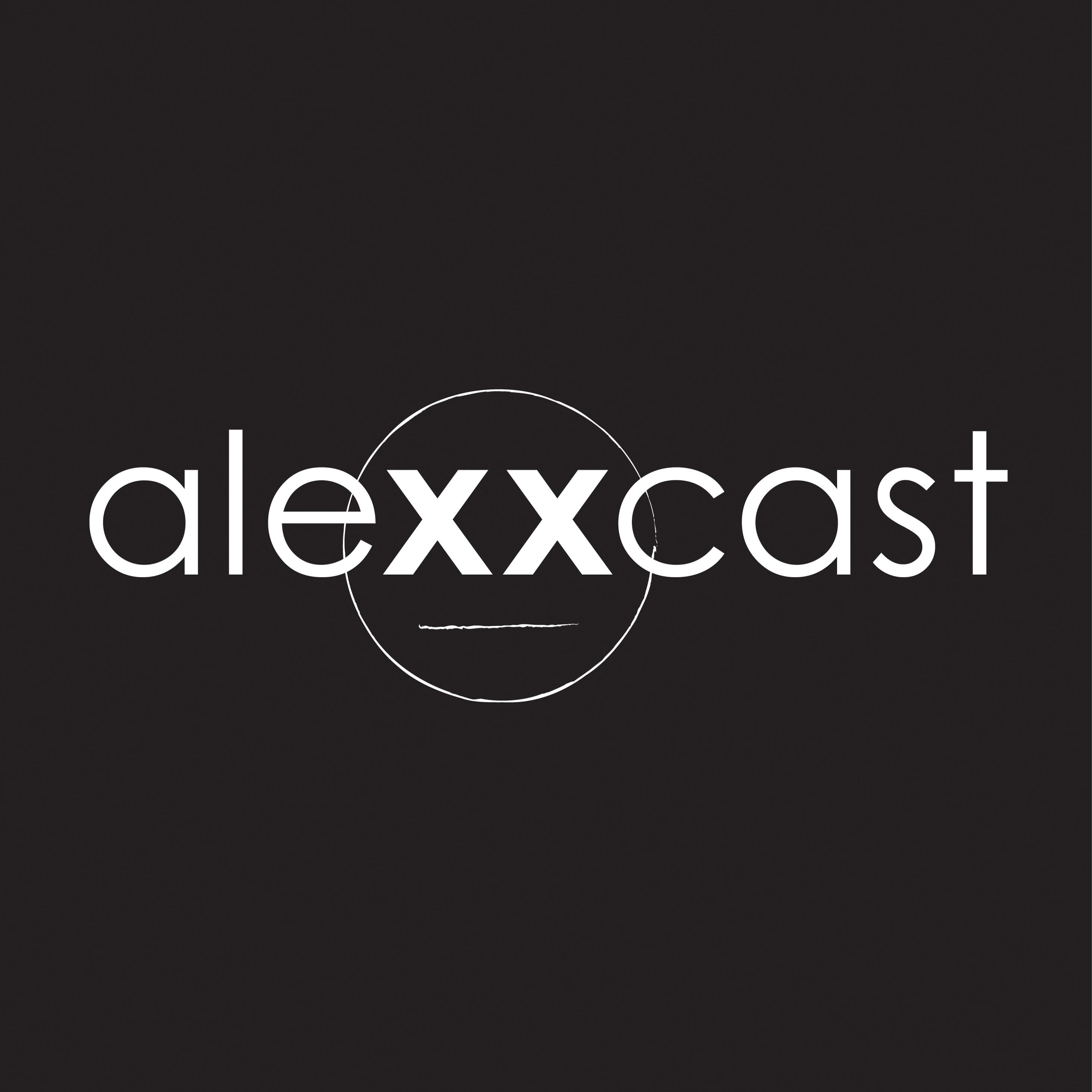 The Alexxcast